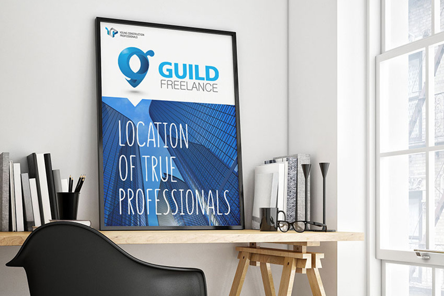 <span>Client:<br>Guild Freelance</span><i>→</i>