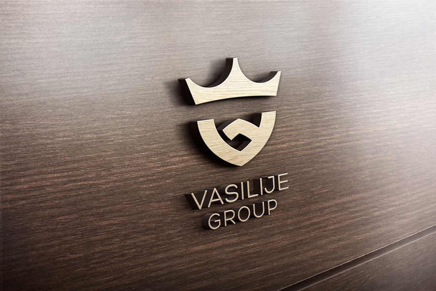 <span>Client:<br>Vasilije Group, Saudi Arabia</span><i>→</i>